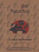 Cultura do Pimentão, A