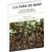 Cultura do Quivi