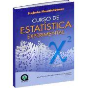 Curso de Estatística Experimental
