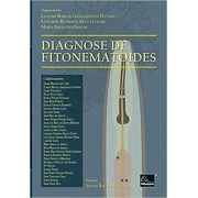 Diagnose de Fitonematoide
