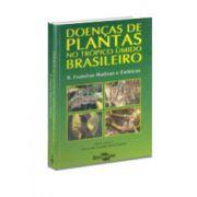 Doenças de Plantas no Trópico Úmido Brasileiro - II. Fruteiras Nativas e Exóticas