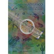 Dossiê ABRASCO - Um Alerta Sobre os Impactos dos Agrotóxicos na Saúde