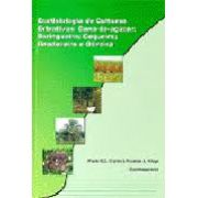 Ecofisiologia de Culturas Extrativas - Cana-de-açúcar; Seringueira; Coqueiro;