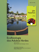 Ecofisiologia dos Adubos Verdes
