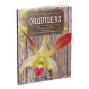 Enciclopédia da Orquídeas - Volume 10
