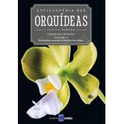 Enciclopédia das Orquídeas - Volume 11