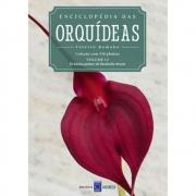 Enciclopédia das Orquídeas - Volume 13