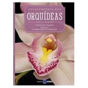 Enciclopédia das Orquídeas - Volume 7