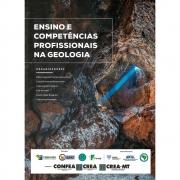 Ensino e Competências Profissionais na Geologia