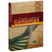 Estrutura e Evolução dos Genomas