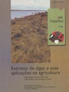 Extratos de Algas e Suas Aplicações na Agricultura