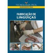 Fabricação de Linguiças