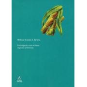 Fertirrigação Com Vinhaça Impactos Ambientais