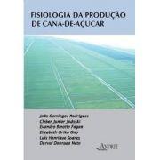 Fisiologia da Produção de Cana-de-Açúcar