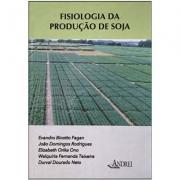 Fisiologia da Produção de Soja