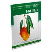Frupex - Manga: Aspectos Técnicos da Produção