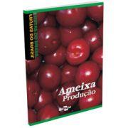 Frutas do Brasil - Ameixa Produção