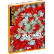 Frutas do Brasil - Morango Pós-Colheita