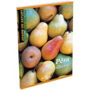 Frutas do Brasil - Pêra Pós-colheita