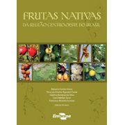 Frutas Nativas da Região Centro-Oeste do Brasil