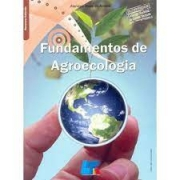 Fundamentos de Agroecologia