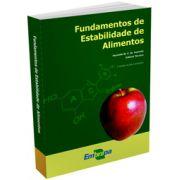 Fundamentos de Estabilidade de Alimentos
