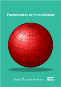 Fundamentos de Probabilidade