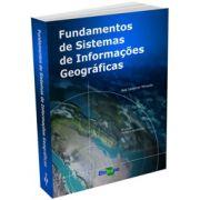 Fundamentos de Sistemas de Informações Geográficas
