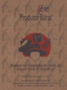 Geléia Real - Composição e Produção
