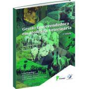 Gestão Empreendedora em Medicina Veterinária