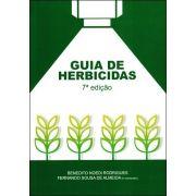 Guia de Herbicidas