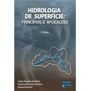 Hidrologia de Superfície: Princípios e Aplicações