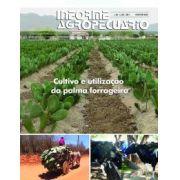 IA 296 - Cultivo e Utilização da Palma Forrageira