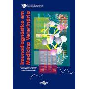 Imunodiagnóstico em Medicina Veterinária