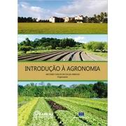 Introdução Á Agronomia
