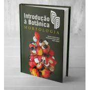 Introdução à Botânica - Morfologia