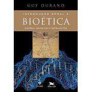 Introdução Geral á Bioética Historia, Conceitos e Instrumentos
