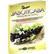 Jaboticaba - Instruções de Cultivo