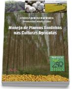 Manejo de Plantas Daninhas nas Culturas Agrícolas