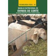 Manejo Nutricional de Ovinos de Corte nas Regiões Centro-Oeste, Norte e Sudeste do Brasil