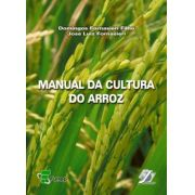 Manual da Cultura do Arroz