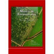 Manual de Fitopatologia - Volume 1 - Princípios e Conceitos