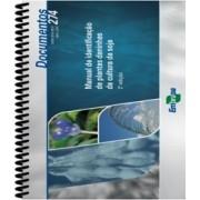 Manual de Identificação de Plantas Daninhas da Cultura da Soja