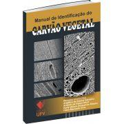Manual de Identificação do Carvão Vegetal