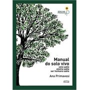 Manual do Solo Vivo
