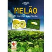 Melão do Plantio à Colheita