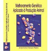 Melhoramento Genético Aplicado à Produção Animal