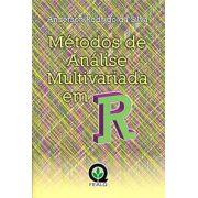 Métodos de Análise Multivariada em R