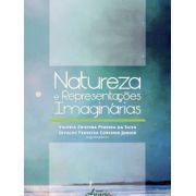 Natureza e Representações Imaginárias