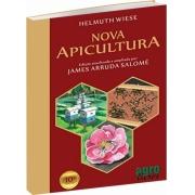 Nova Apicultura - 10ª edição